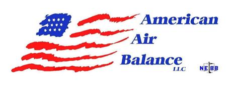 American Air Balance
